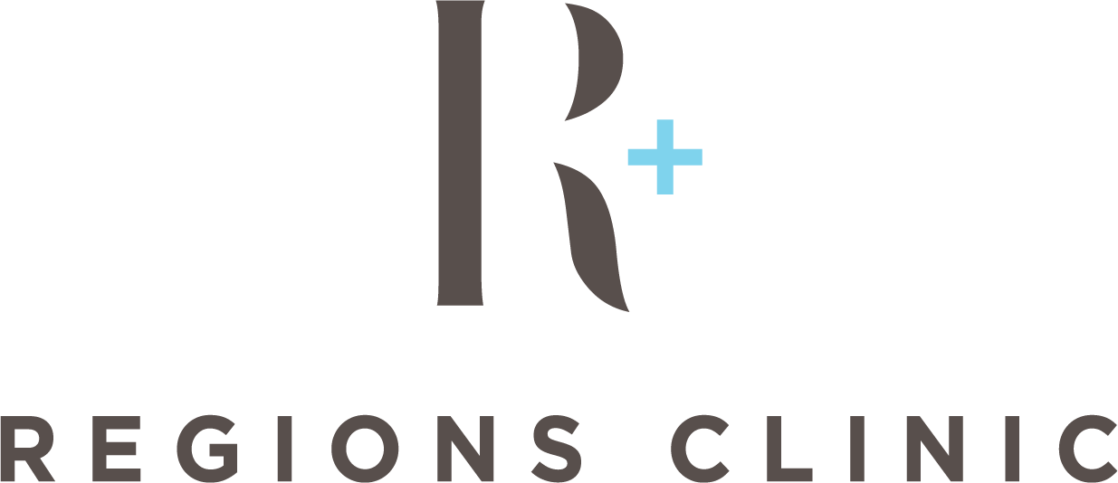 Regions Clinic
